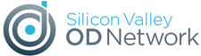 The Silicon Valley OD Network logo
