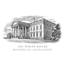 The White House Historical Association logo