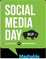 Social Media Day Buffalo 2013