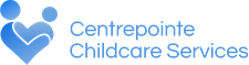 Centrepointe Early Childhood Resource Centre logo