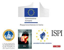 Dibattito nazionale sulle proposte della Commissione eu...