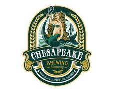 Chesapeake Brew Pub of Annapolis logo