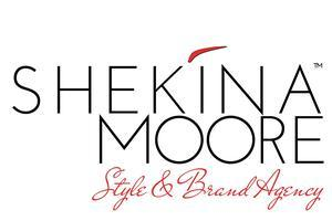 GRAND OPENING STYLE & BRAND AGENCY OF ATLANTA