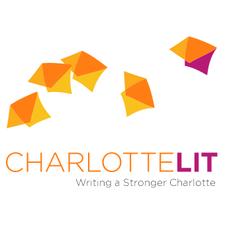Charlotte Center for Literary Arts, Inc. logo