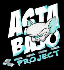 #AstaBajoProject logo