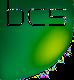 BCS Bristol Mobile App Development