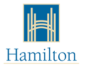 City of Hamilton - Housing Services Division logo