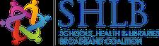 SHLB Coalition logo