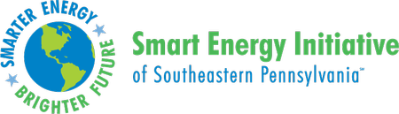 SEI's Smart Energy Tour 2012