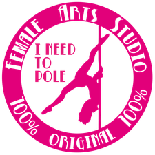SSD Female Arts Studio S.r.l. logo