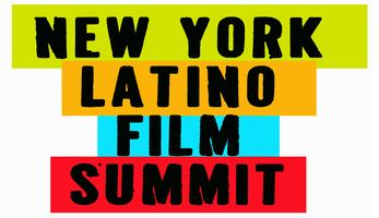 New York Latino Film Summit