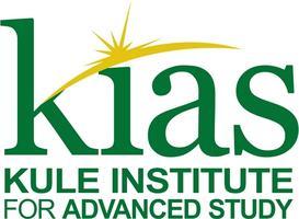 KIAS Tomorrow's Ideas Now undergraduate conference