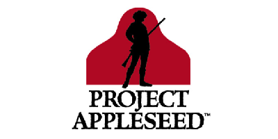 Piqua, OH Appleseed October 22-23, 2016