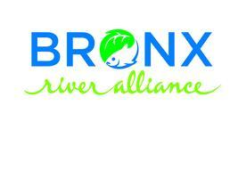 August 3rd Bronx River Upper River Run