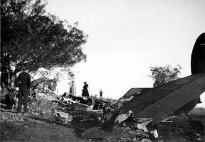 Mayday! re-examining Canberra's deadliest plane crash