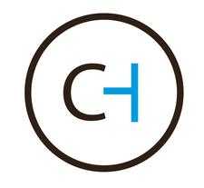 CrowdfundingHub logo