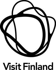 Finpro – Visit Finland  logo
