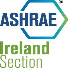 ASHRAE Ireland Section logo