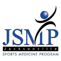 Girls PM  2013 Athletic Screening Program-FP, PD,...