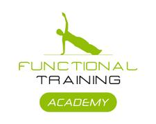Functional Training Academy logo