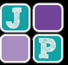 The Joshua Project  Trust logo