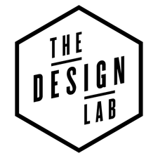 THE DESIGNLAB logo