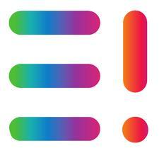 Eureka! The National Children's Museum logo