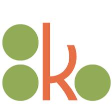 kreatable.com logo