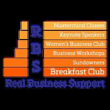 Rockingham Business Sundowners logo