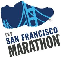 The San Francisco Marathon 2014