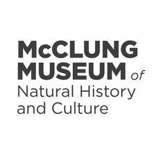 McClung Museum logo