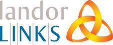 Landor LINKS logo