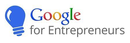 Google for Entrepreneurs@CoCoon: Being a Data Driven...