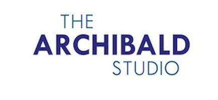 Free Class on June 21st at The Archibald Studio - The Archibald...