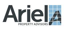 Ariel Property Advisors logo