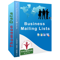 Offers Exclusive  List of Small and New Businesses Owners and...