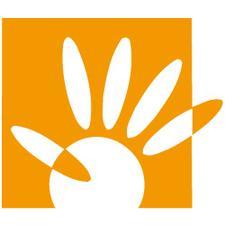 Les Impatients logo