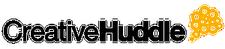 Creative Huddle logo