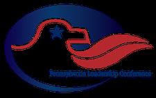 Pennsylvania Leadership Council, Inc. logo