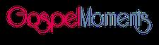 EVENEMENT GOSPEL logo