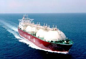 FES E&Y SEMINAR: BRITAIN'S LNG FUTURE: How much, where...
