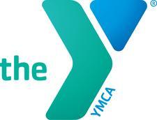 Hollidaysburg Area YMCA logo