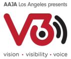 2014 V3con Digital Media Conference (6/21) & Opening...