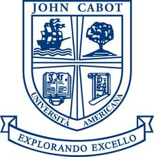 John Cabot University Events logo