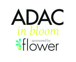 ADAC in Bloom Panel Discussion