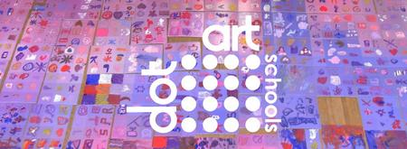 dot-art Schools - Art Teachers' Networking Event