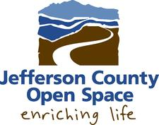 Jefferson County Open Space Nature and History Programs logo