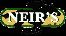NEIRS TAVERN EST. 1829  logo