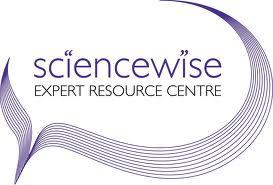 """Which Publics? When?"" Sciencewise Webinar"