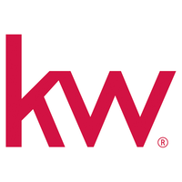 Keller Williams Business Development & Career Seminar...